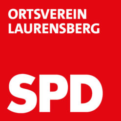SPD Laurensberg