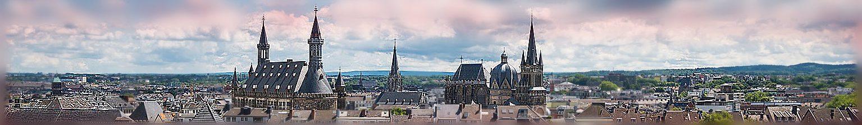 SPD Aachen Laurensberg