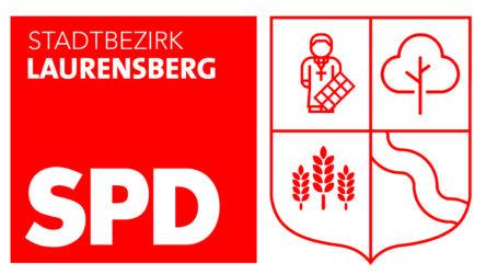 Ihre SPD im Stadtbezirk Laurensberg