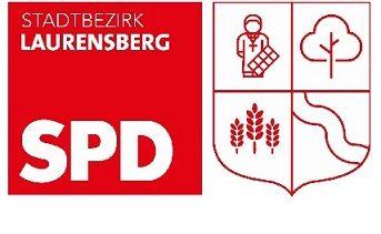 Ihre SPD für den Stadtbezirk Laurensberg